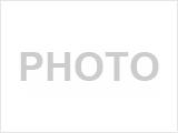 Фото  1 Фанера 24 мм ламинированная и шлифованная, есть практически все толщины 117671